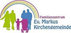 Familienzentrum Markus-Kirchengemeinde Oberhausen